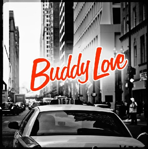 Love Buddy 118
